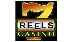 7 Reels Casino Review