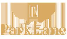 Parklane Casino Review