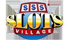 Slot Village Casino Review