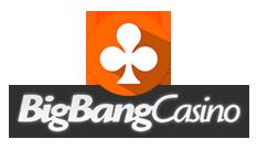 BigBang Casino Review