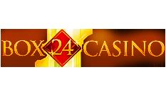 Box 24 Casino Review