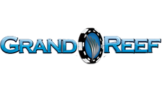 Grand Reef Casino Review