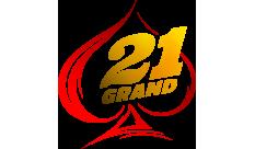 21 Grand Casino Review