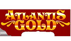 Atlantis Gold Casino Review