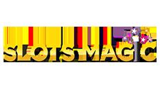 Slots Magic Casino Review