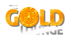 The Golden Lounge Casino Review