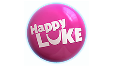 Happy Luke Casino Review