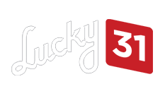 Lucky31 Casino Review