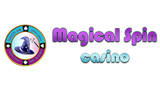 Magical Spin Casino Review