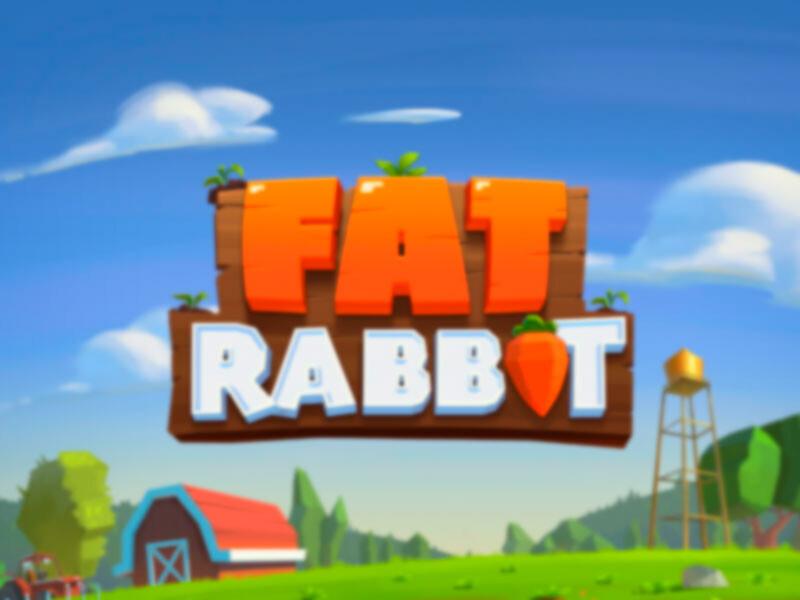 Fat Rabbit Free Slots