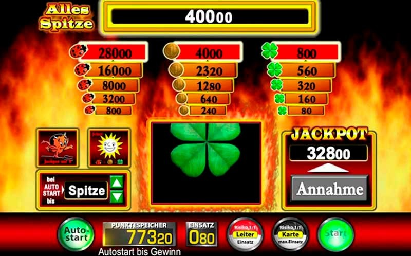 King of Luck Free Slots