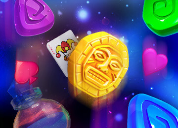 Casino 20 free spins no deposit